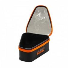 Сумка для рогаток Guru Fusion Catapult Bag с крышкой