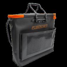 Сумка Fusion Net Bag для садка Eva