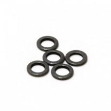 Кольцо стальное Korda Rig Ring Extra Small
