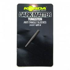 Конусный противозакручиватель Korda Anti Tagle Tungsten Sleeves Short
