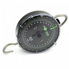 Весы Korda Dial Scale 54кг