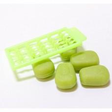 Имитационная приманка Korda Maize Pop-Up Green