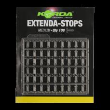 Стопор для бойлов Korda Extenda Stops Medium