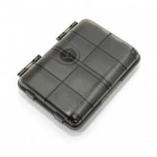 Коробка Korda Mini Box маленькая 16 отделений