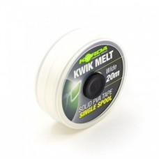 PVA-лента Korda Kwik-Melt 10mm 20m